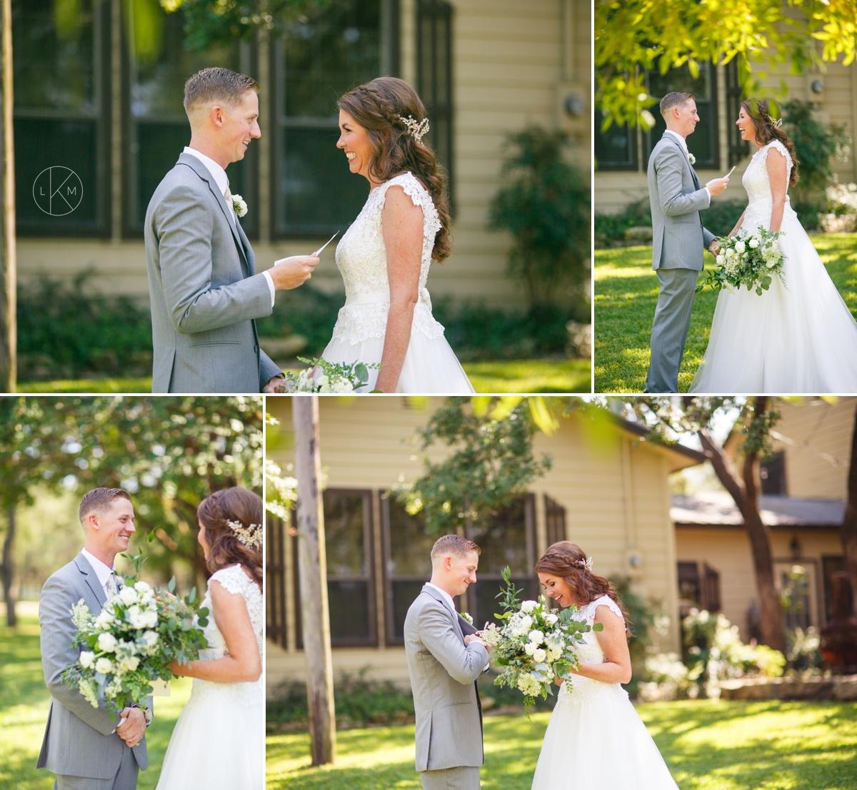 Austin-Texas-Wedding-Vista-West-Ranch-Photography-DOLLAR 23.jpg