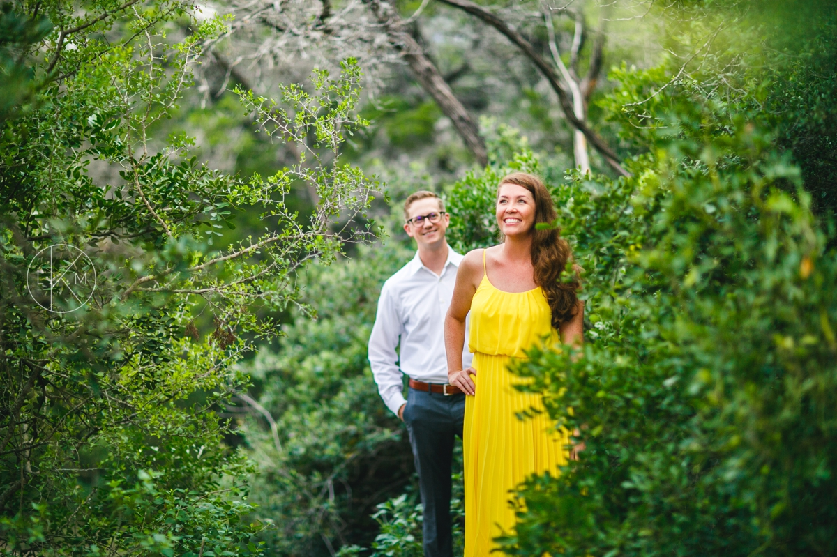 Pennybecker-Bridge-Austin-Engagement-Session-DOLLAR 7.jpg