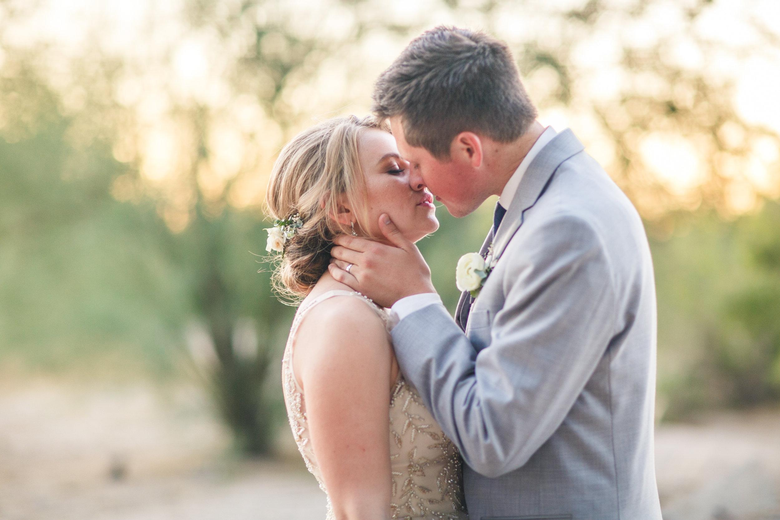 la-mariposa-tucson-wedding-photographer