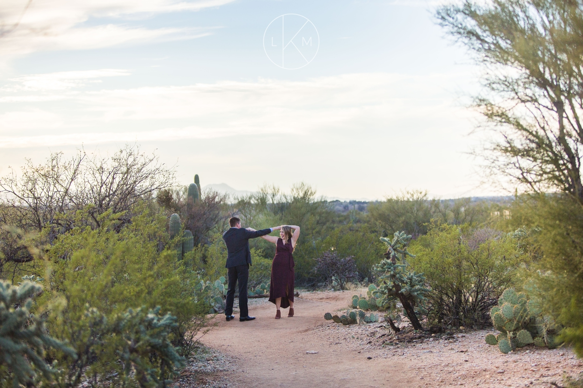 Desert-Engagement-Session-Boho-San-Francisco-Sweethearts 30.jpg
