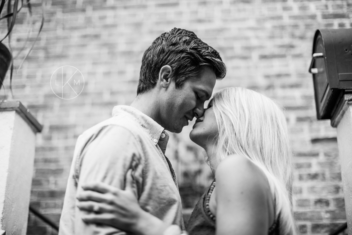 kyle-megan-orlando-park-ave-kraft-azalea-garden-engagement-session 3.jpg