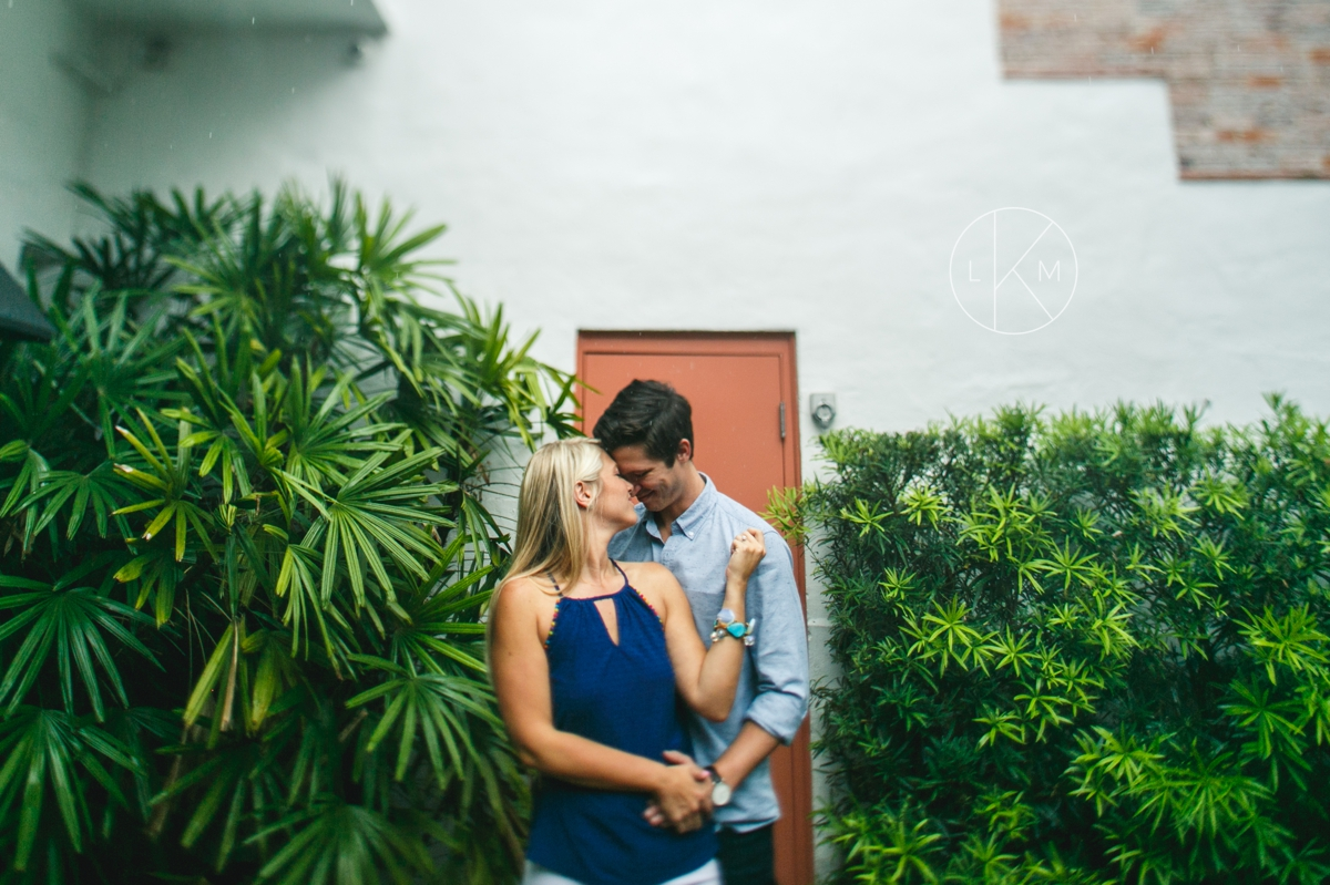 kyle-megan-orlando-park-ave-kraft-azalea-garden-engagement-session 4.jpg
