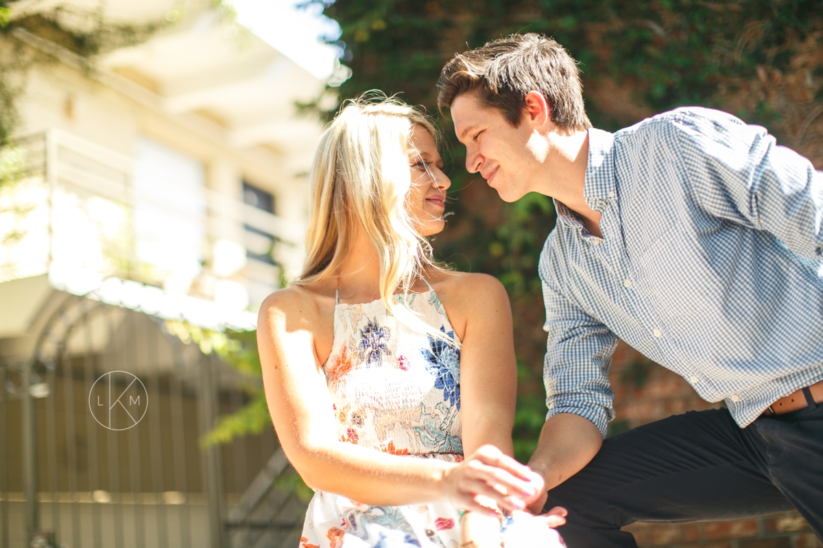 kyle-megan-orlando-park-ave-kraft-azalea-garden-engagement-session 22.jpg
