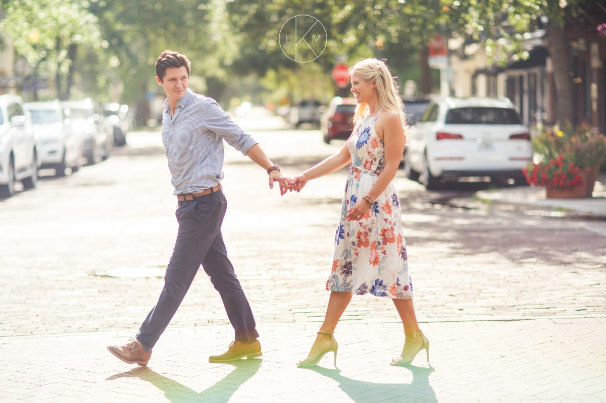 kyle-megan-orlando-park-ave-kraft-azalea-garden-engagement-session 43.jpg