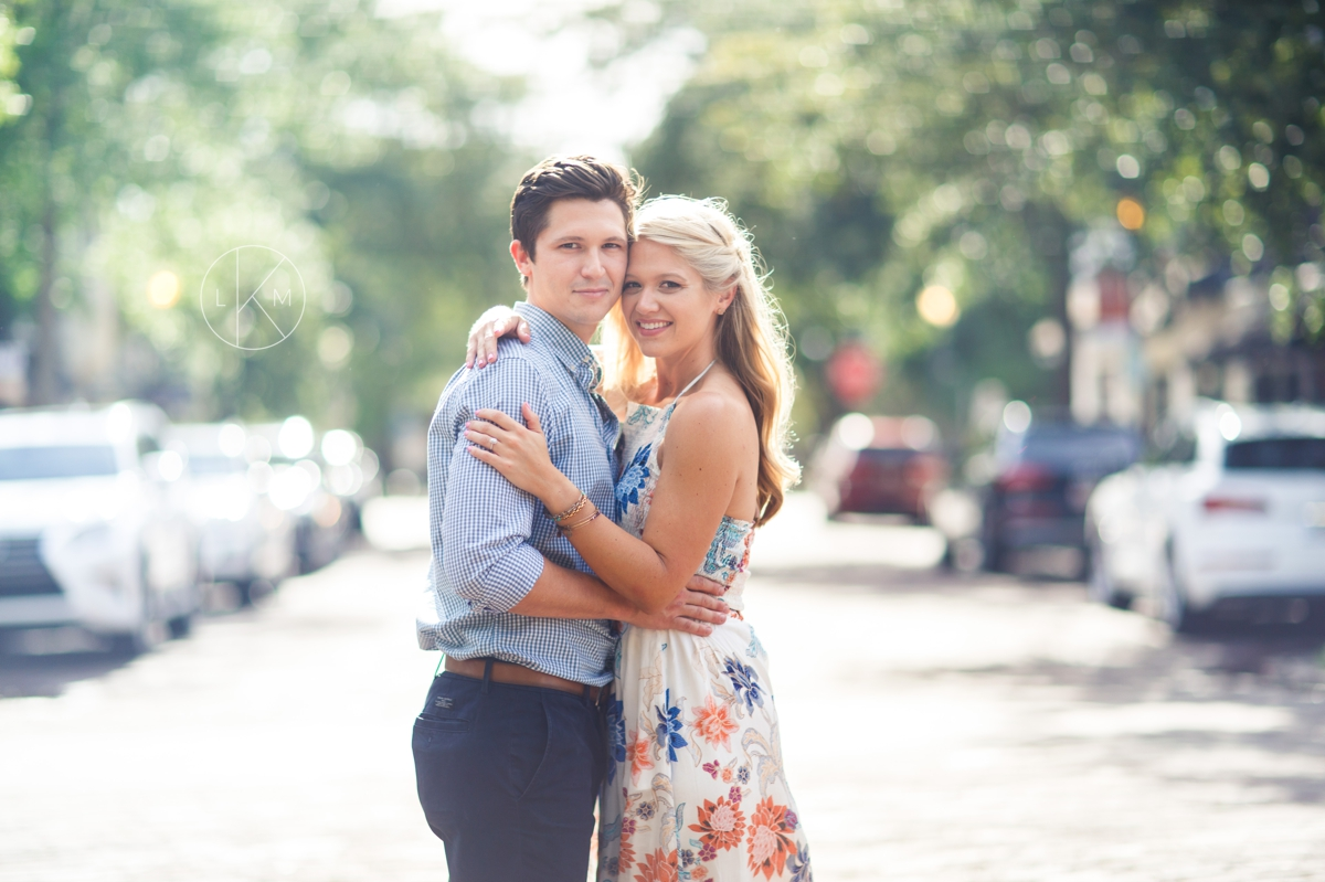 kyle-megan-orlando-park-ave-kraft-azalea-garden-engagement-session 44.jpg