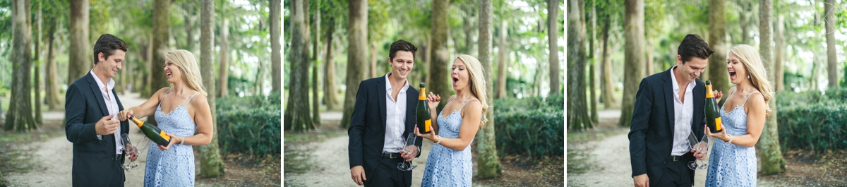 kraft-azalea-garden-luxury-engagement-orlando-pictures 2.jpg