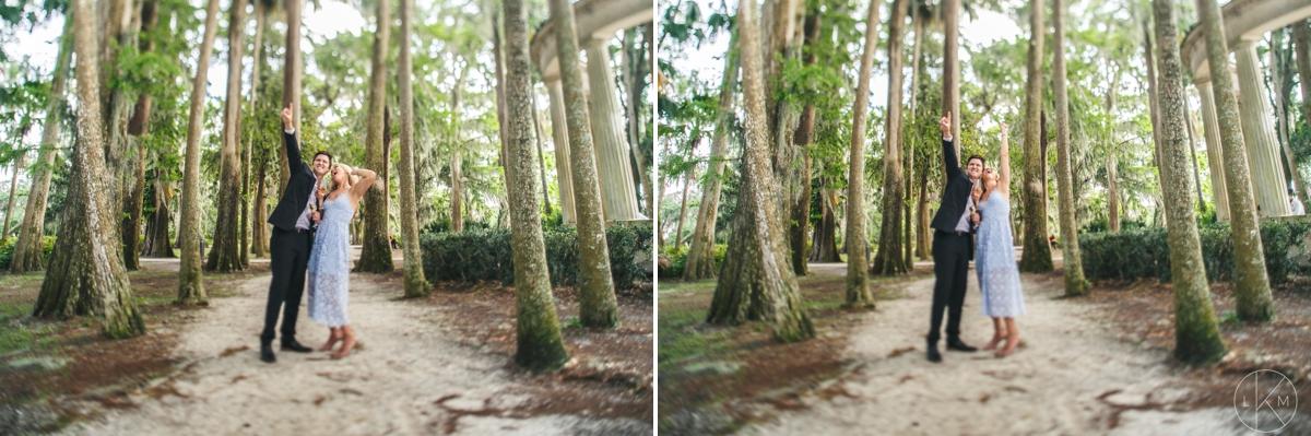 kraft-azalea-garden-luxury-engagement-orlando-pictures 8.jpg