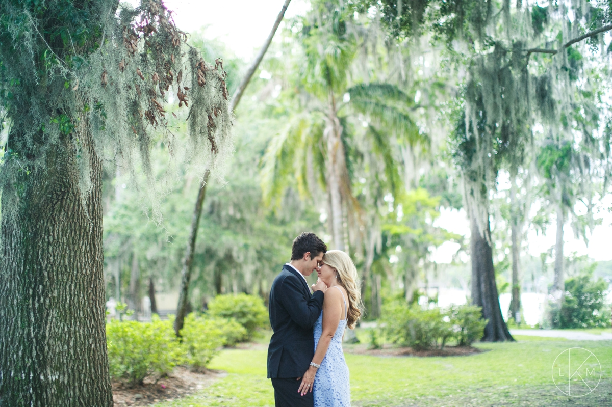 kraft-azalea-garden-luxury-engagement-orlando-pictures 18.jpg