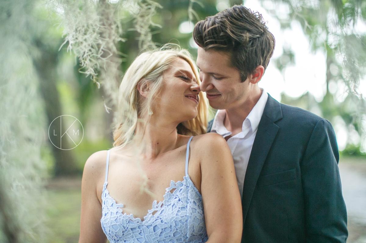kraft-azalea-gardens-winter-park-orlando-florida-engagement-session-wedding-photographer