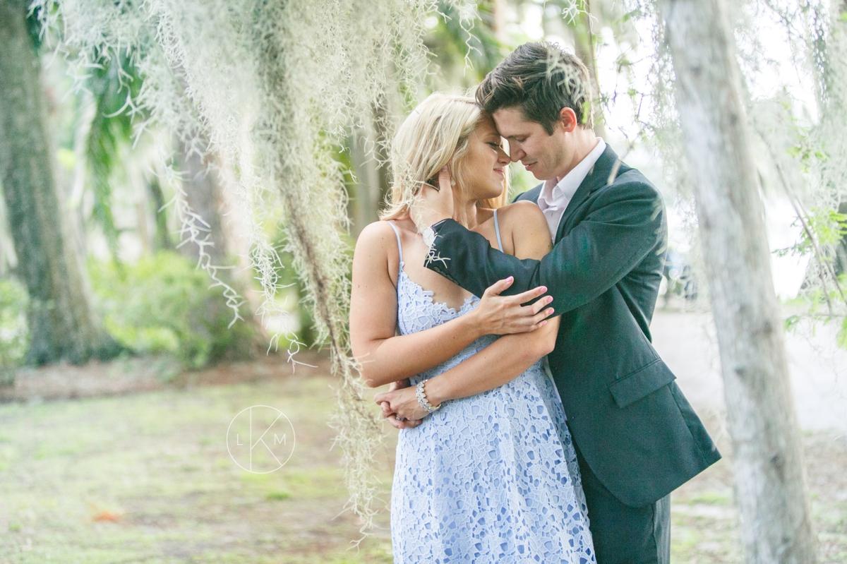 winter-park-orlando-florida-luxury-wedding-photographer-engagement-session