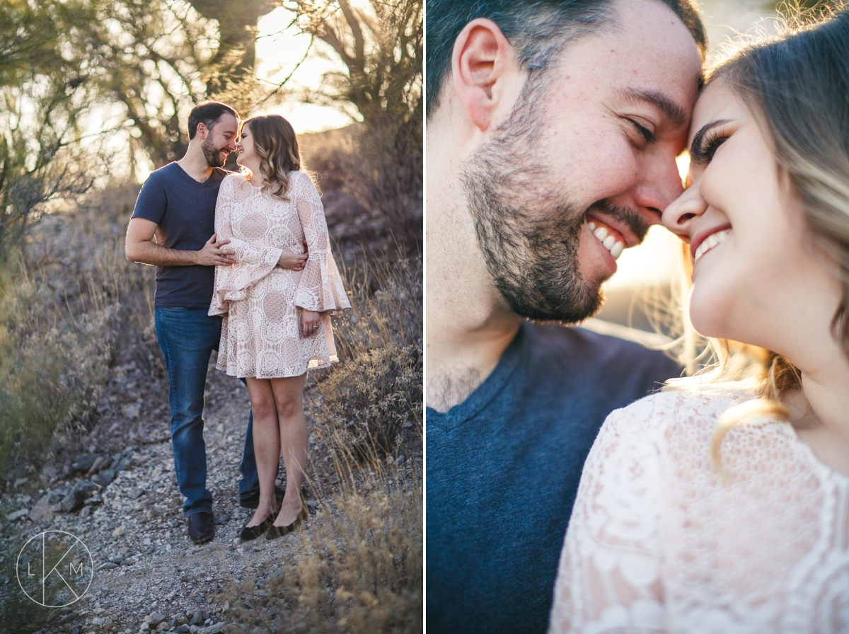 Honey-Bee-State-Park-Engagement-Session-Oro-Valley-Wedding-Photographer 2.jpg