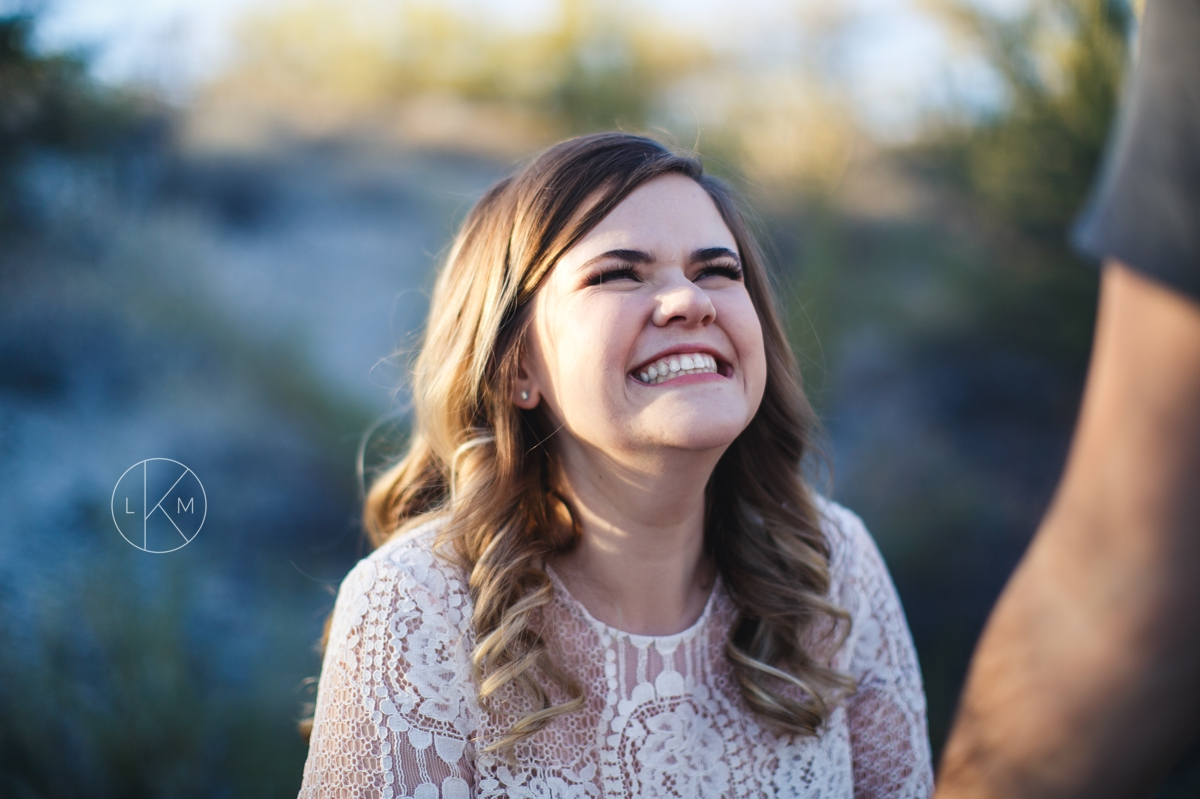 natural-emotion-engagement-pictures