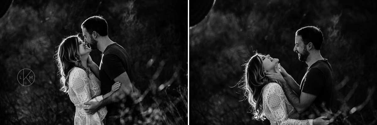 Honey-Bee-State-Park-Engagement-Session-Oro-Valley-Wedding-Photographer 8.jpg