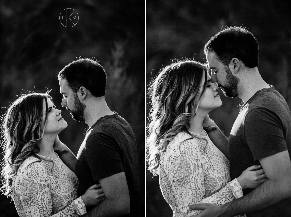 dramatic-engagement-sessio-romance-in-desert-portriats
