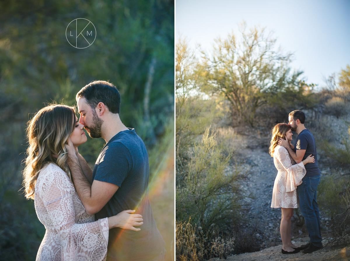 Honey-Bee-State-Park-Engagement-Session-Oro-Valley-Wedding-Photographer 11.jpg