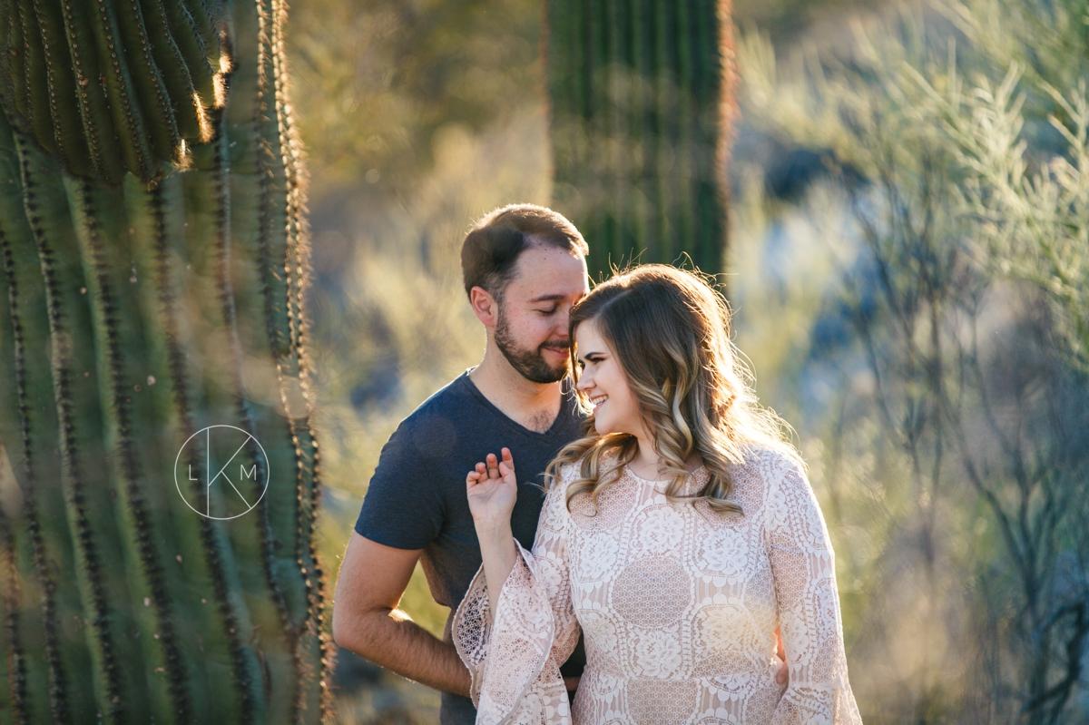 Honey-Bee-State-Park-Engagement-Session-Oro-Valley-Wedding-Photographer 12.jpg