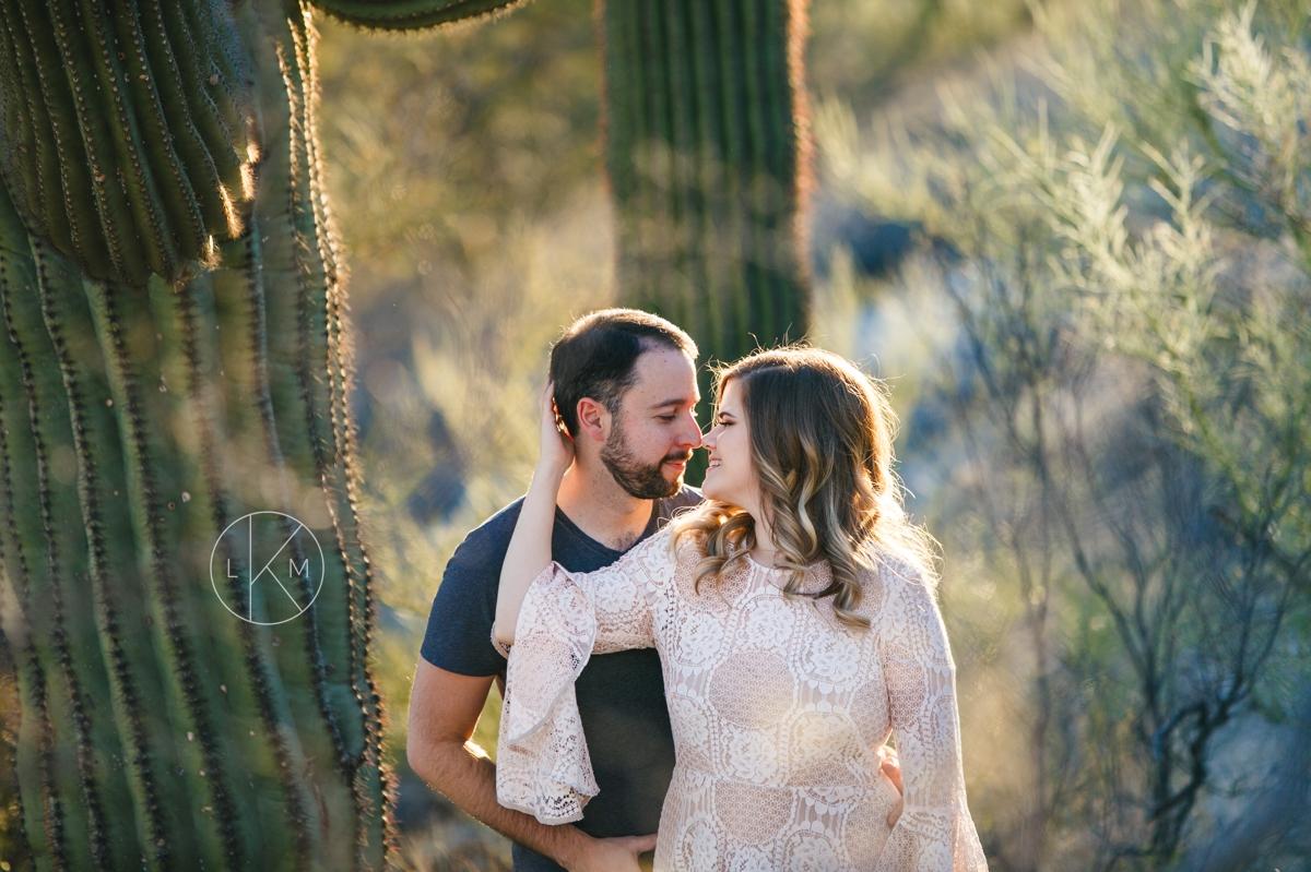 Honey-Bee-State-Park-Engagement-Session-Oro-Valley-Wedding-Photographer 13.jpg