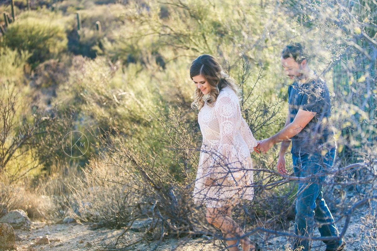 Honey-Bee-State-Park-Engagement-Session-Oro-Valley-Wedding-Photographer 16.jpg