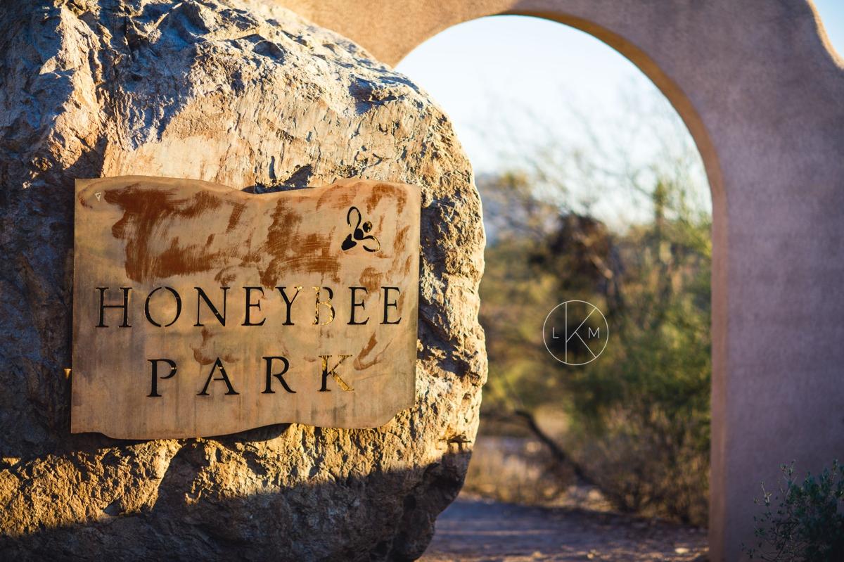Honey-Bee-State-Park-Engagement-Session-Oro-Valley-Wedding-Photographer 25.jpg