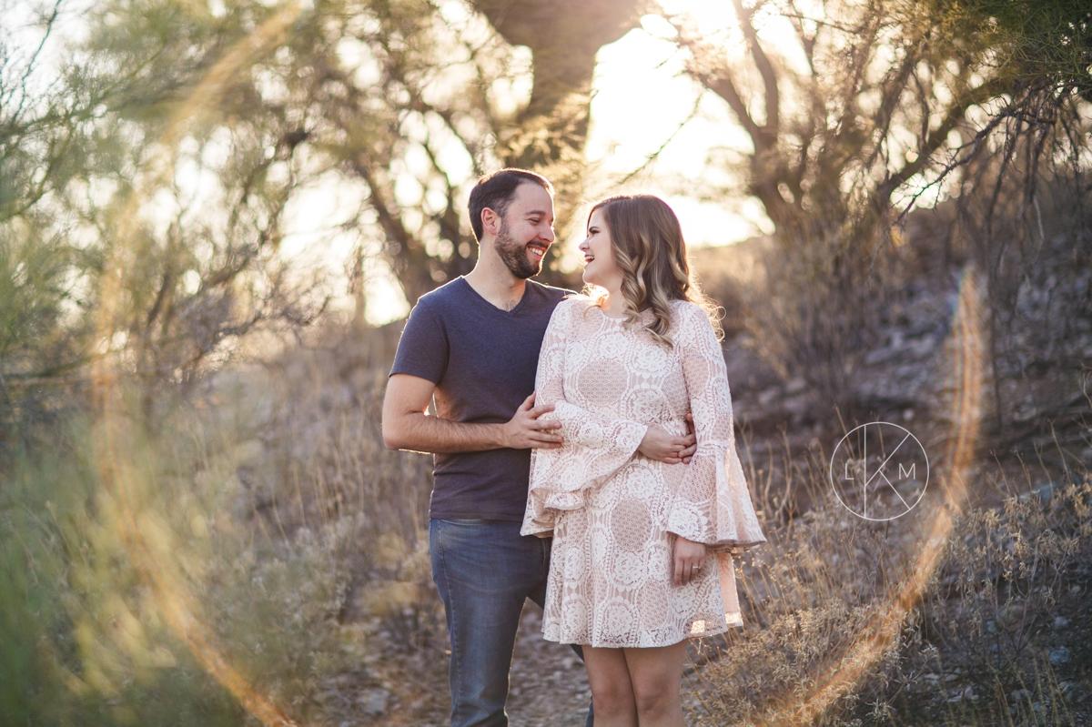 honey-bee-state-park-desert-saguaro-engagement-session-tucson-photographer