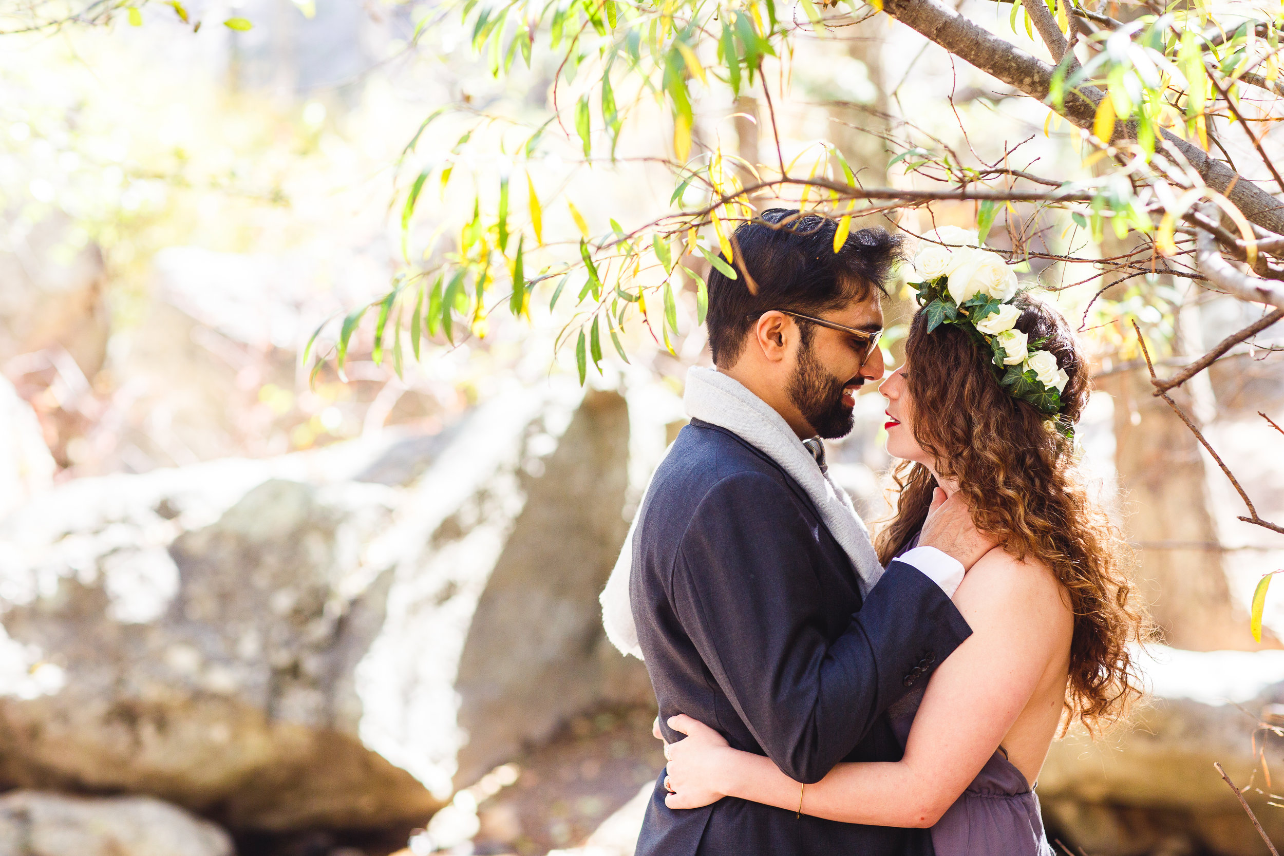 mt-lemmon-mountain-wedding-photography-arizona-elopement-hippie-ceremony-laura-k-moore-photography