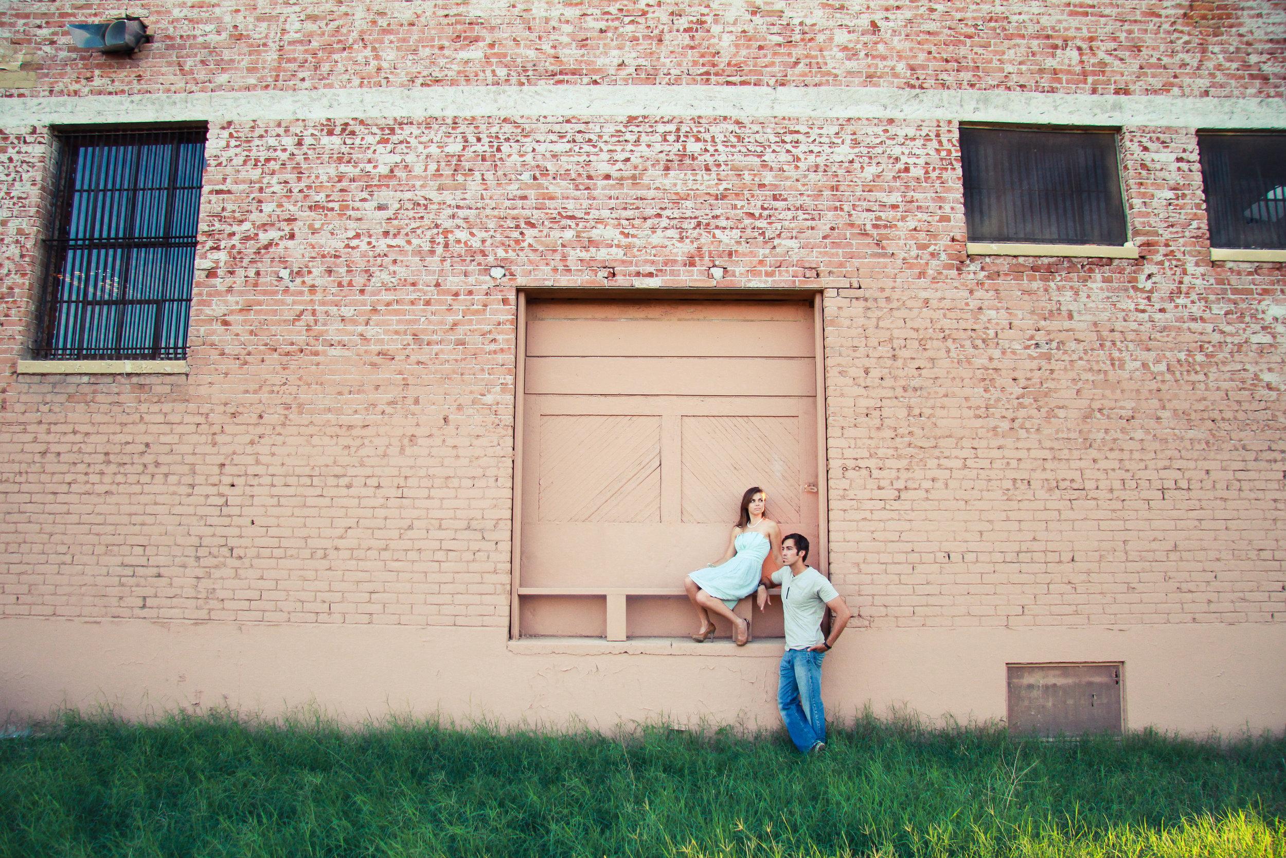 12_08_23_Noel&Xiona-373.jpg