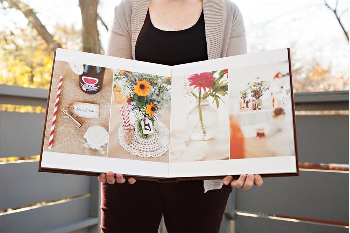 lkm-storybook-wedding-album