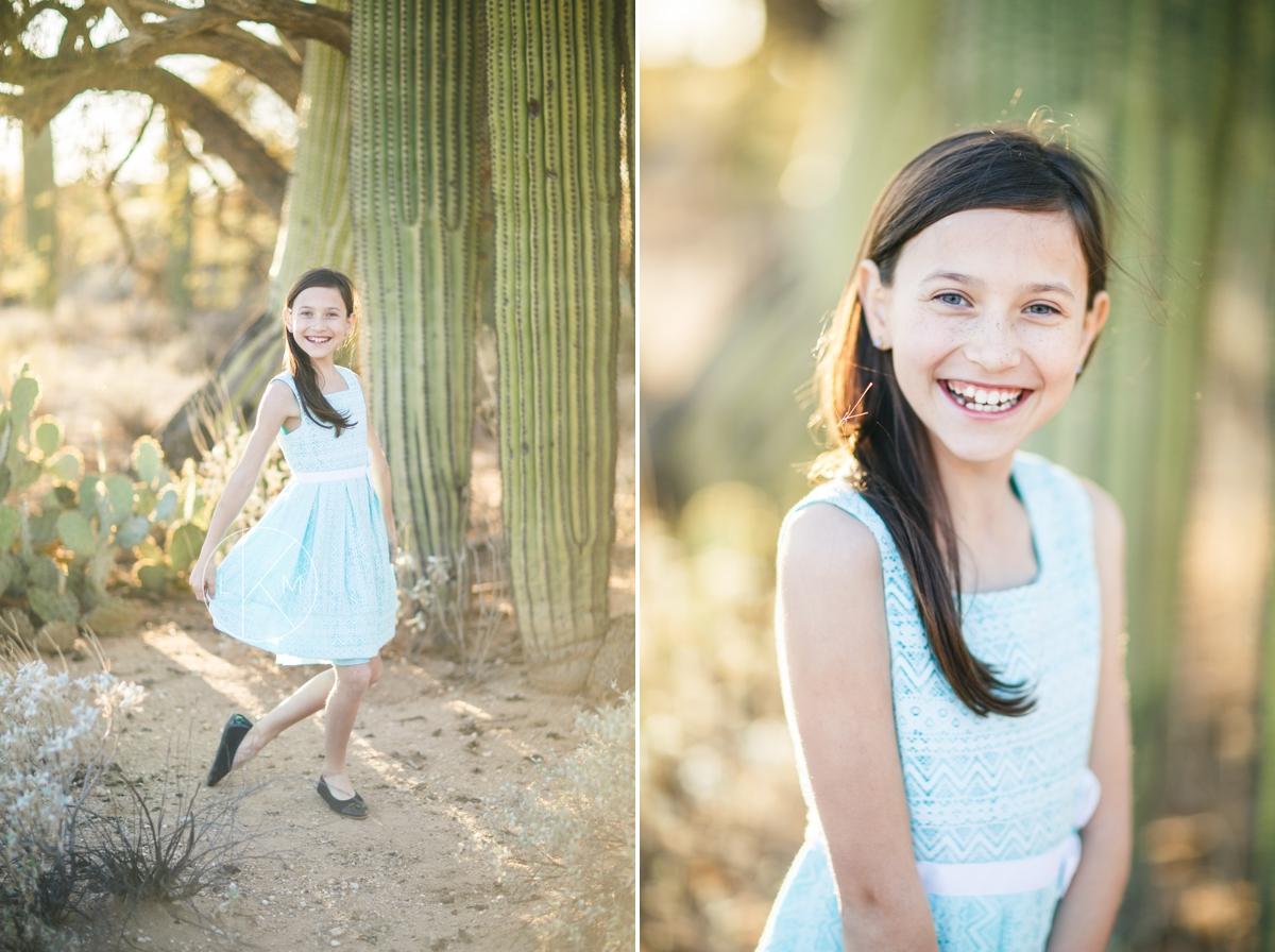 short-family-tucson-portraits-2018 5.jpg