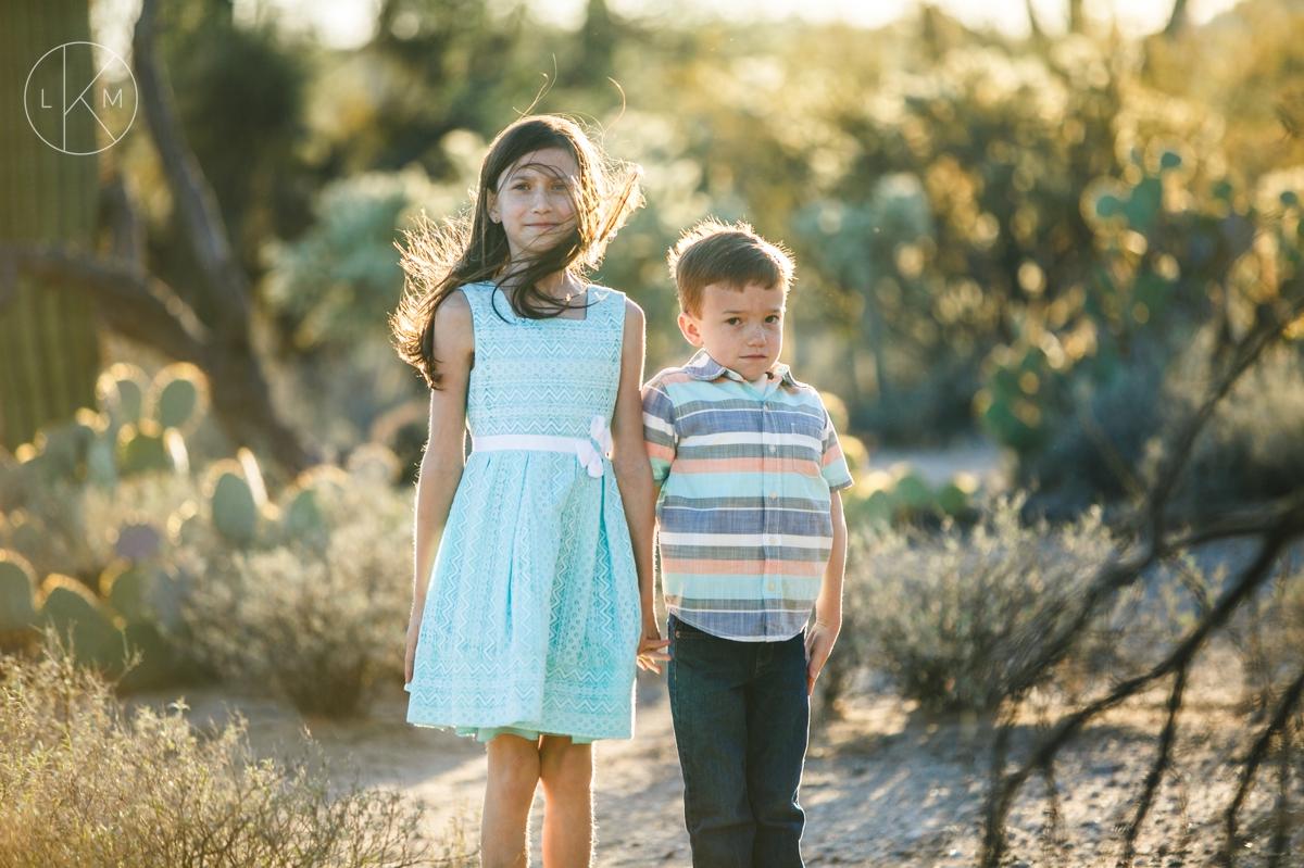short-family-tucson-portraits-2018 12.jpg