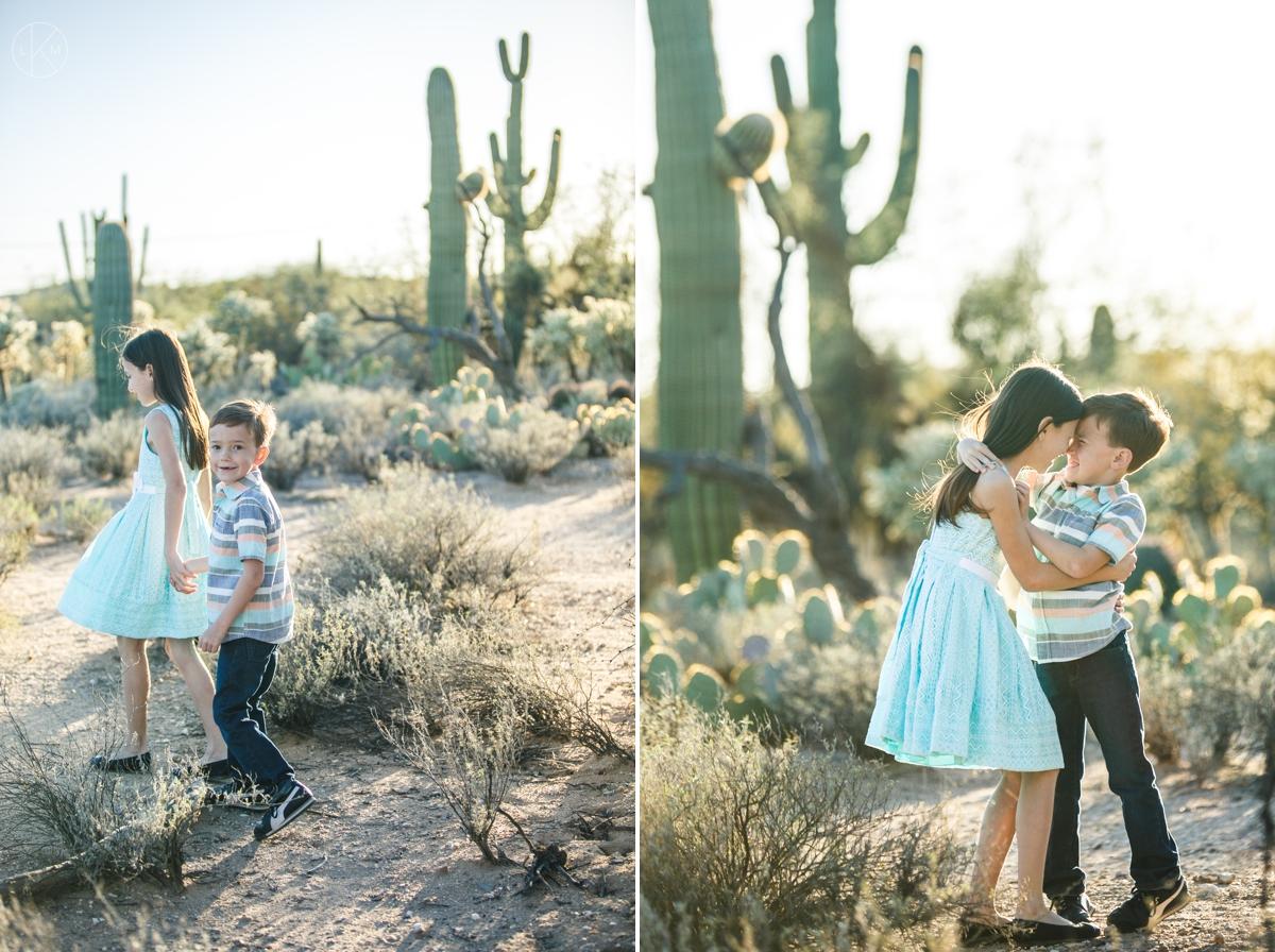 short-family-tucson-portraits-2018 7.jpg