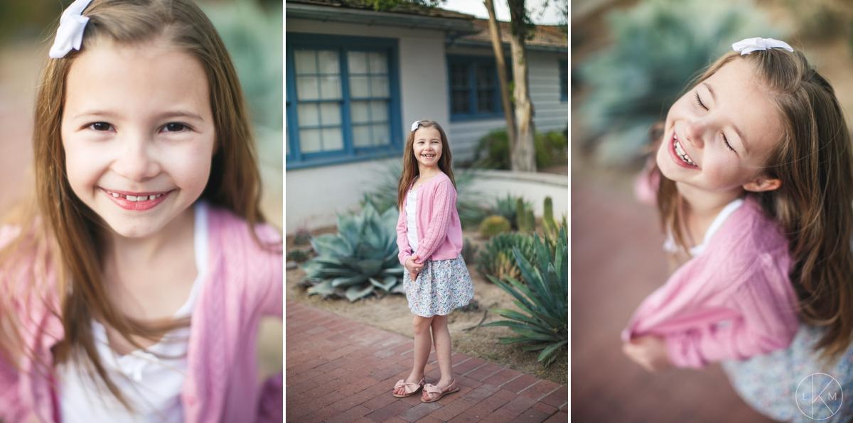 Kokes-Family-Tucson-Portraits 16.jpg