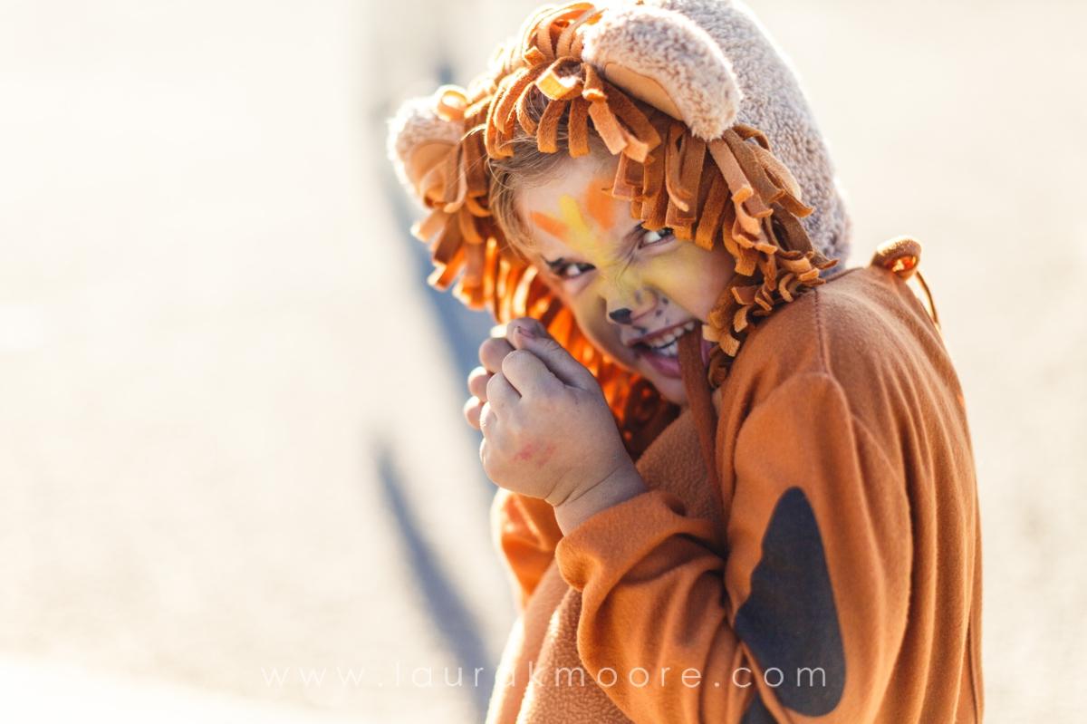 cowardly-lion-costume-ideas