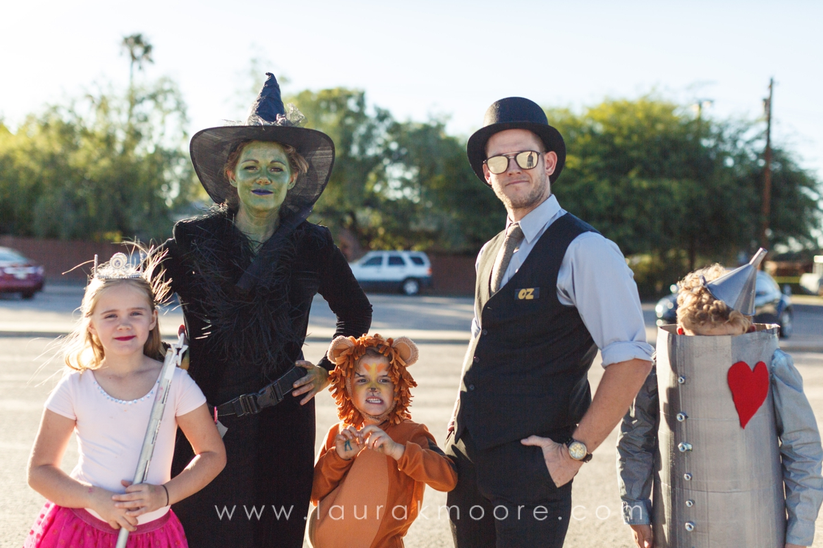 wizard-of-oz-costumes-family