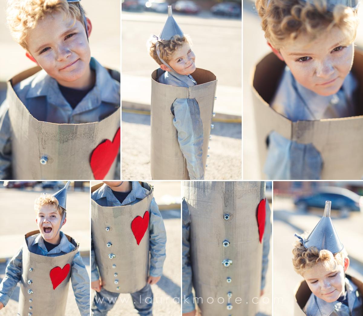 tin-man-wizard-of-oz-costume-tucson-arizona