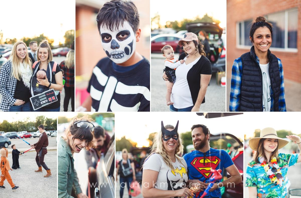 fall-family-fun-festival-second-mile-tucson-arizona