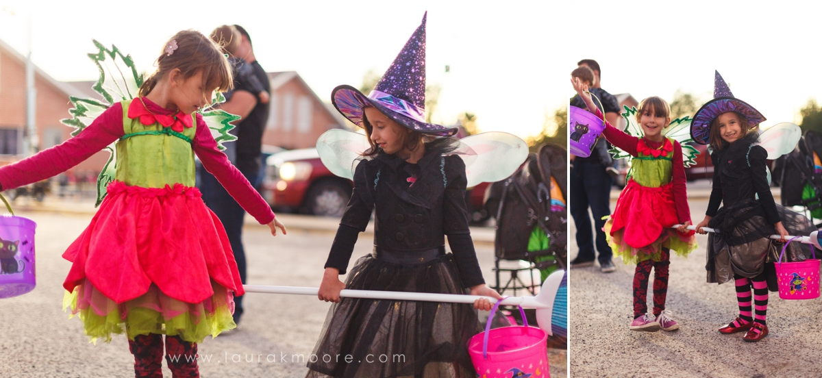 second-mile-fall-festival-halloween-2018 21.jpg