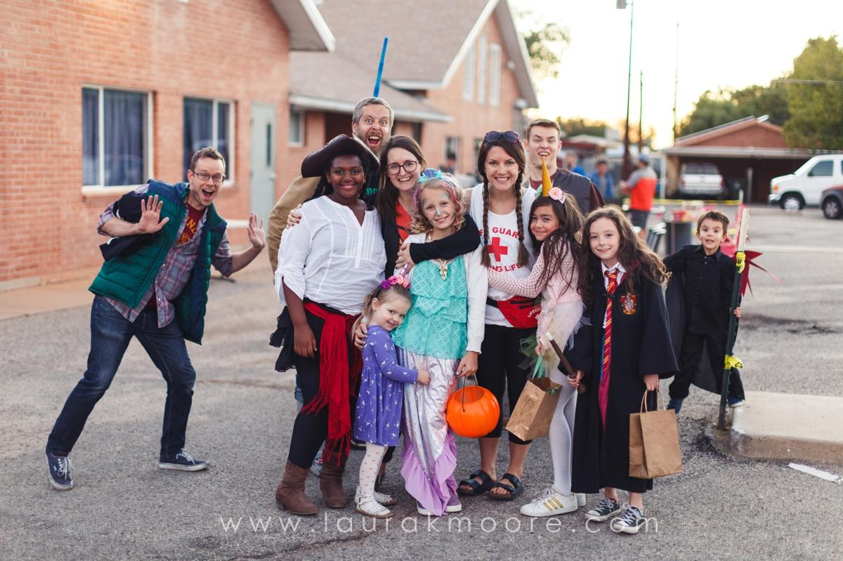 second-mile-fall-festival-halloween-2018 20.jpg