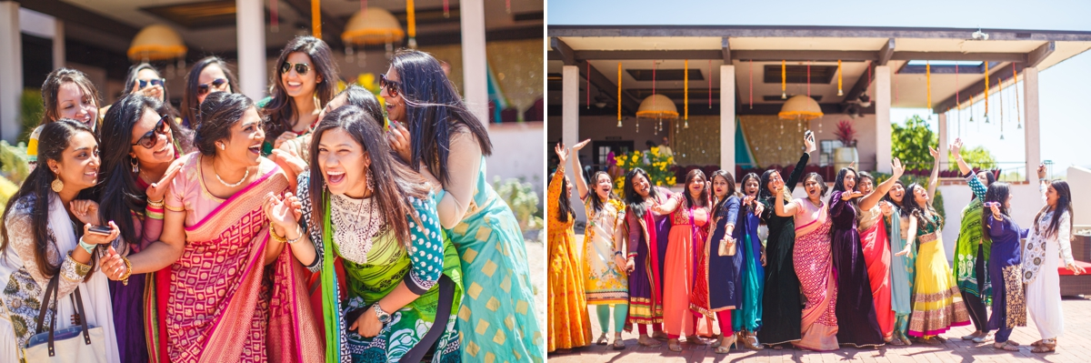 arizona-indian-wedding-photographer-wydham-resort-tucson-laura-k-moore_KATAKIA_000002.JPG