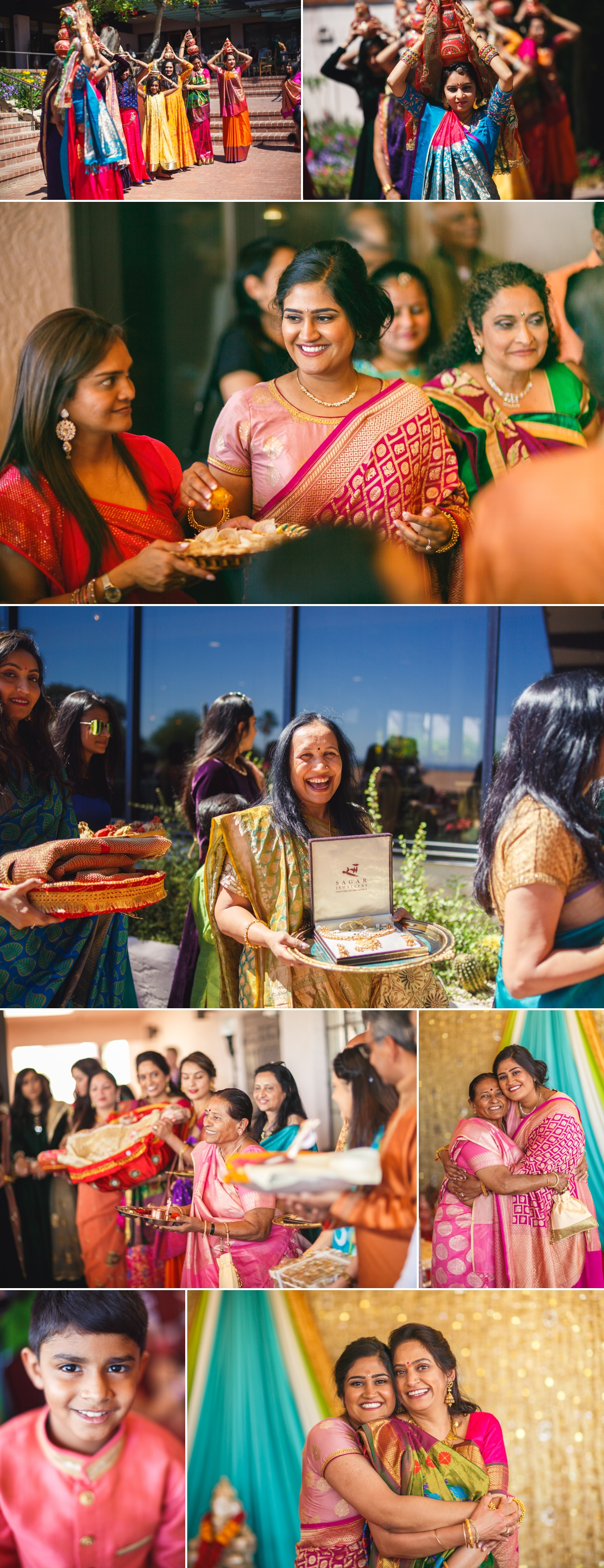 indian-wedding-photographer-tucson-arizona-