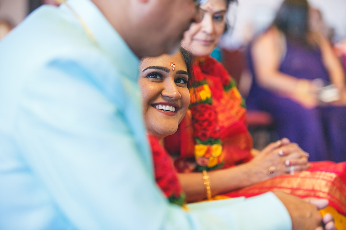 arizona-indian-wedding-photographer-wydham-resort-tucson-laura-k-moore_KATAKIA_000008.JPG