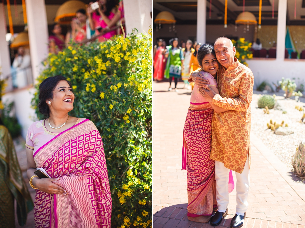 arizona-indian-wedding-photographer-wydham-resort-tucson-laura-k-moore_KATAKIA_000013.JPG