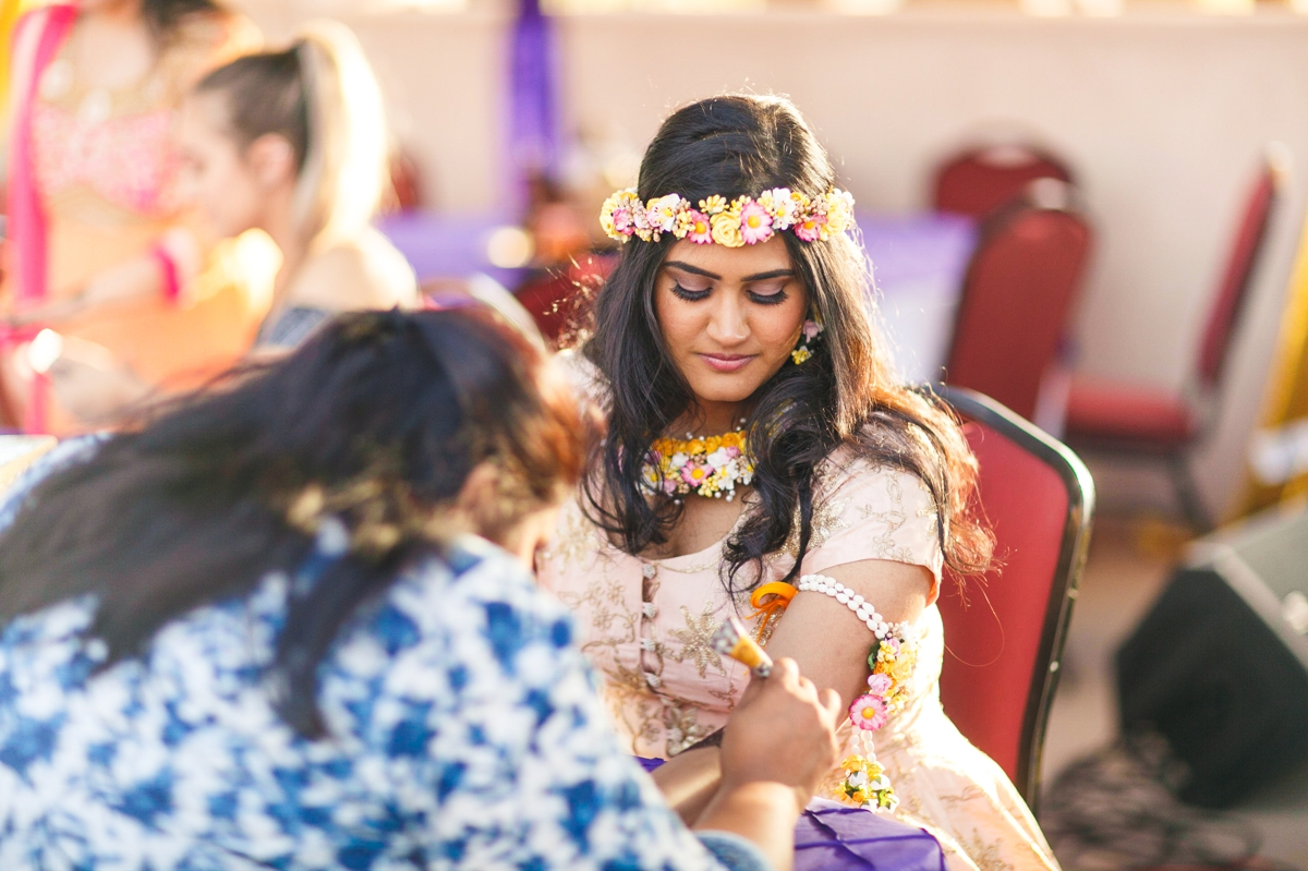 arizona-indian-wedding-photographer-wydham-resort-tucson-laura-k-moore_KATAKIA_000021.JPG