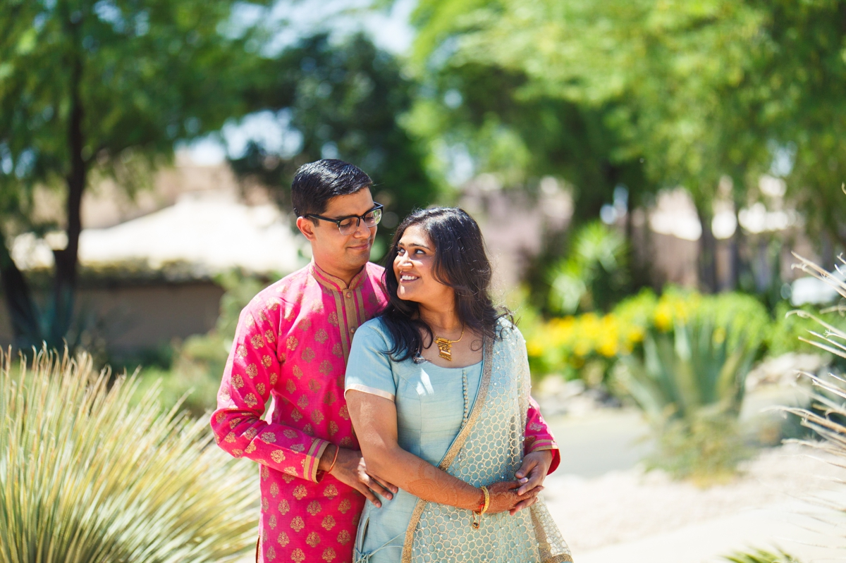 arizona-indian-wedding-photographer-wydham-resort-tucson-laura-k-moore_KATAKIA_000038.JPG