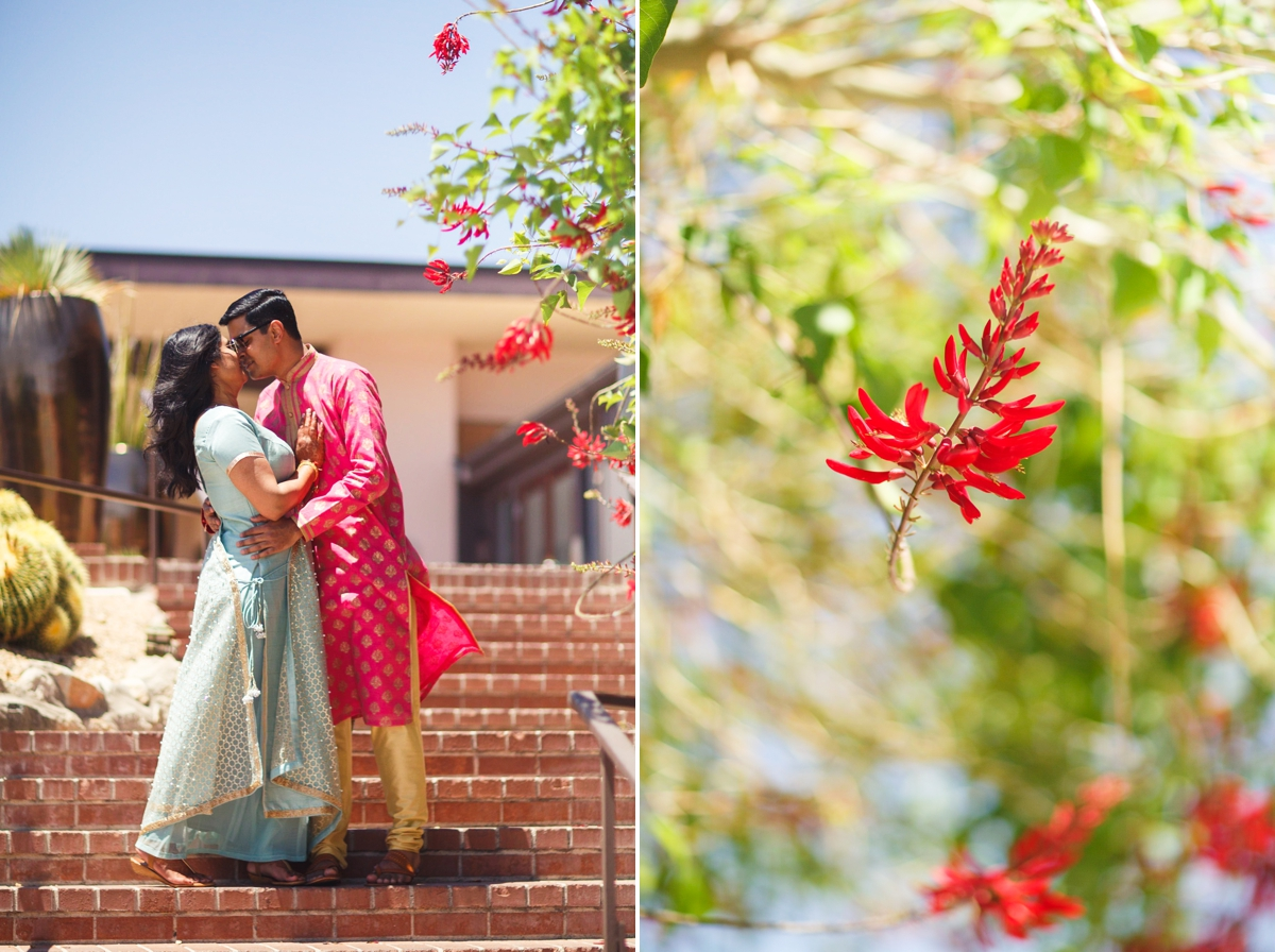 arizona-indian-wedding-photographer-wydham-resort-tucson-laura-k-moore_KATAKIA_000039.JPG