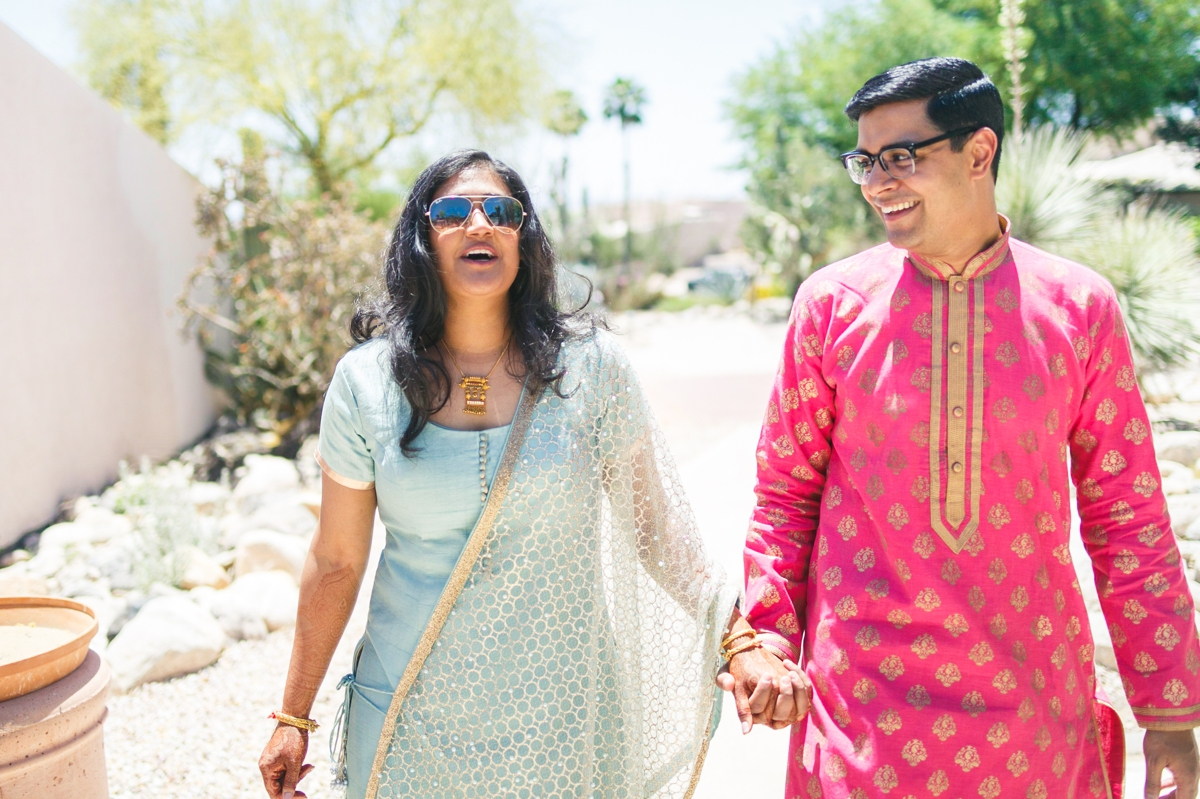 arizona-indian-wedding-photographer-wydham-resort-tucson-laura-k-moore_KATAKIA_000040.JPG