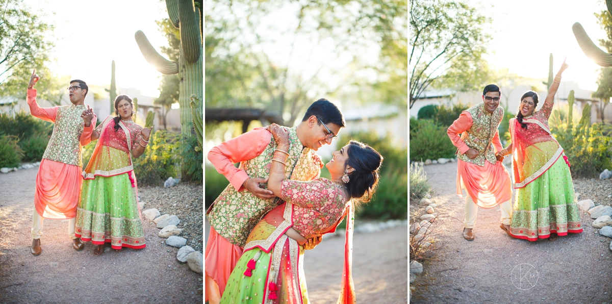 wyndham-resort-indian-wedding-portrait-photography
