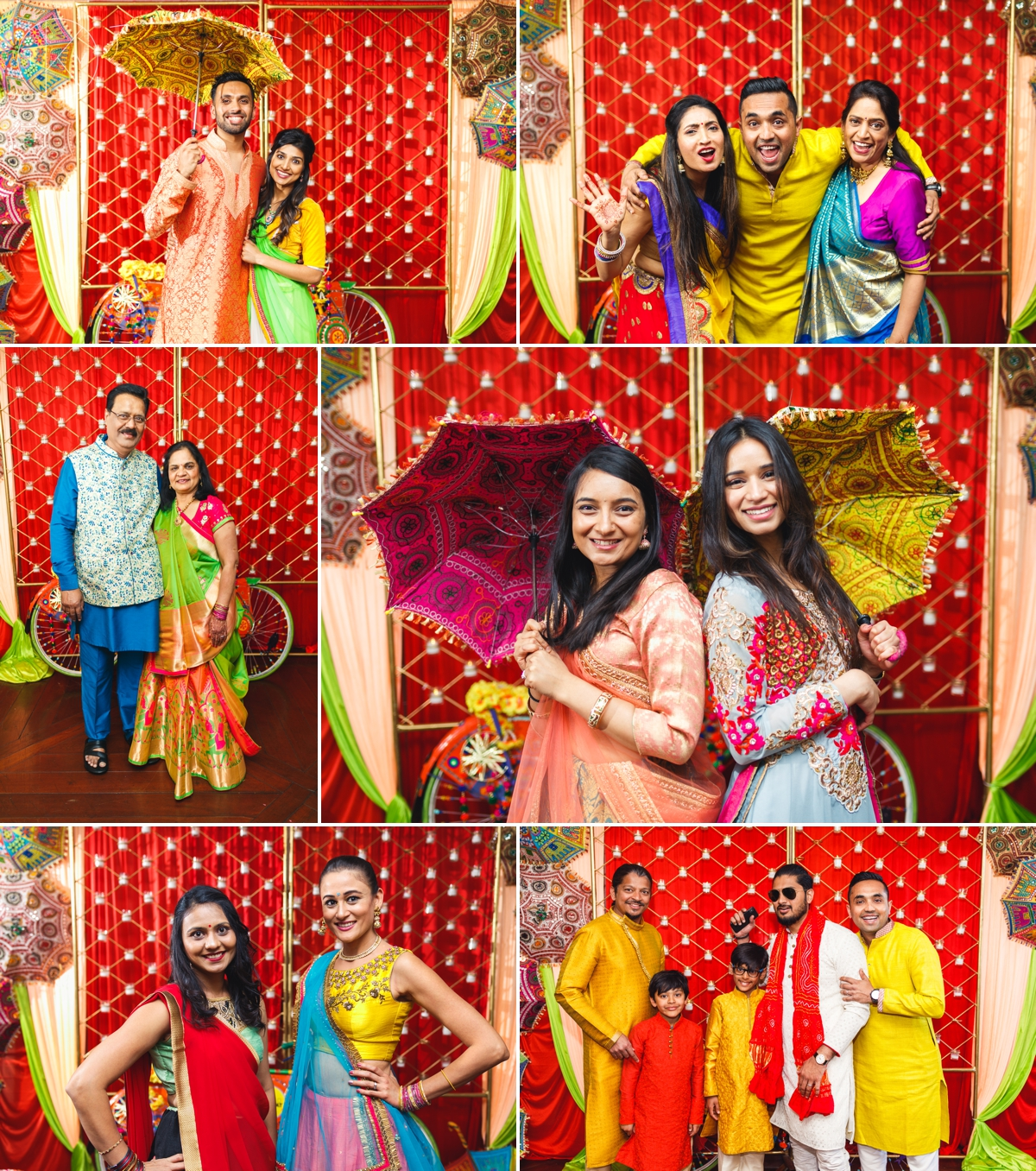 indian-wedding-photo-booth-inspiration-ideas