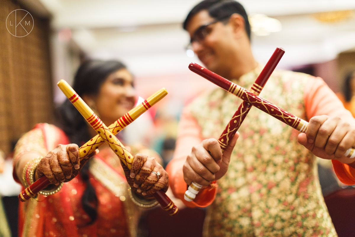 raas-garba-indian-wedding-photographer