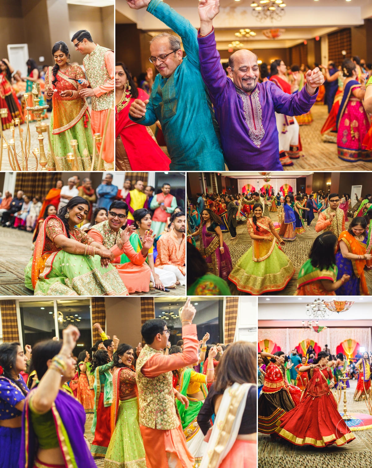 raas-garba-dancing-pictures-indian-wedding-ceremony-photography