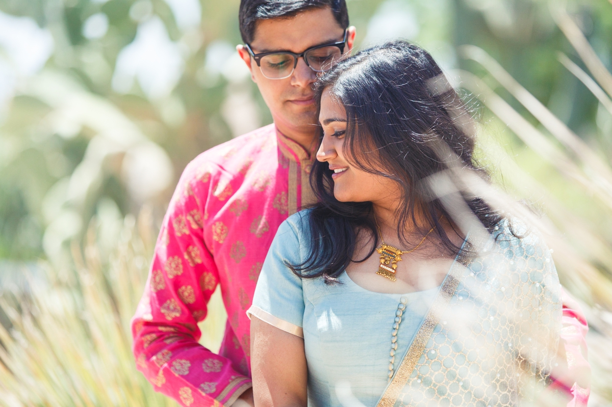 arizona-indian-wedding-photographer-wydham-resort-tucson-laura-k-moore_KATAKIA.jpg